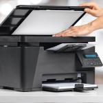 Servis štampača prodaja tonera potrošni materijal 1542424