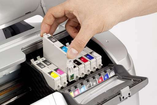 Hp canon Hp canon lexmark minolta xerox samsung printer hp 1010 1020 2055 Stampac Fotokopir aparat servis popravka toner toneri kertridzlexmark minolta xerox samsung printer hp 1010 1020 2055 Stampac Fotokopir aparat servis popravka toner toneri kertridz